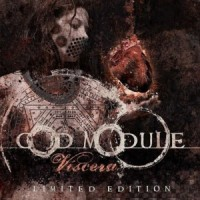 Purchase God Module - Viscera (Limited Edition) CD2
