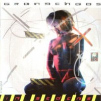 Purchase Grandchaos - In Sedens CD1