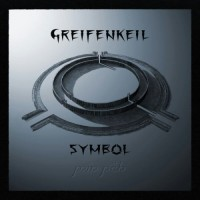 Purchase Greifenkeil - Symbol (Limited Edition 2CD) CD1