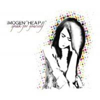 Purchase Imogen Heap - Speak For Yourself