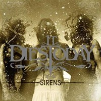 Purchase It Dies Today - Sirens