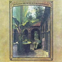 Purchase Jackson Browne - For Everyman