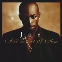 Purchase Joe - All That I Am