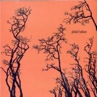 Purchase Jakob - Solace