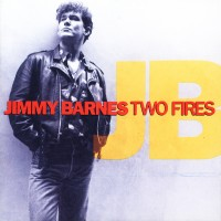 Purchase Jimmy Barnes - Two Fires
