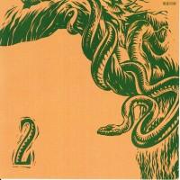 Purchase Lynyrd Skynyrd - Lynyrd Skynyrd Box CD2