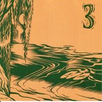 Purchase Lynyrd Skynyrd - Lynyrd Skynyrd Box CD3
