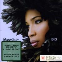 Purchase Macy Gray - Big