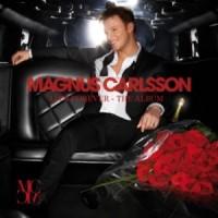 Purchase Magnus Carlsson - Live Forever - The Album