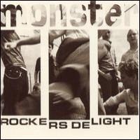 Purchase Monster - Rockers Delight