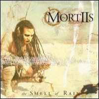 Purchase Mortiis - The Smell of Rain