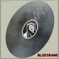 Purchase Peps Blodsband - Blodsband