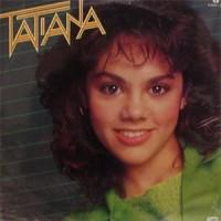 Purchase Tatiana - Tatiana