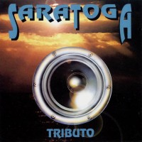 Purchase Saratoga - Tributo
