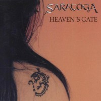 Purchase Saratoga - Heaven's Gate