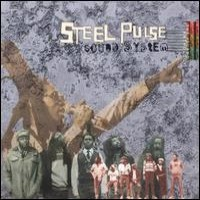Purchase Steel Pulse - Sound System: The Island Anthology Disc 2