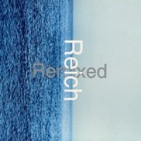 Purchase Steve Reich - Reich Remixed