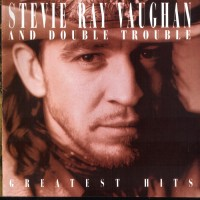 Purchase Stevie Ray Vaughan - Greatest Hits