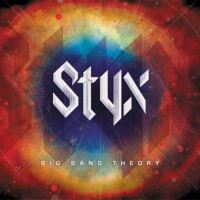Purchase Styx - Big Bang Theory