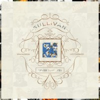 Purchase Sullivan - Cover Your Eyes