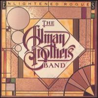 Purchase The Allman Brothers Band - Enlightened Rogues