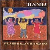Purchase The Band - Jubilation
