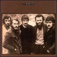 Purchase The Band - The Band - Remasters
