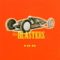 Purchase Blasters - 4-11-44