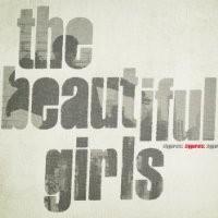 Purchase The Beautiful Girls - Ziggurats CD1
