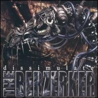Purchase The Berzerker - Dissimulate