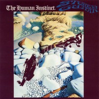 Purchase Human Instinct - Stoned Guitar