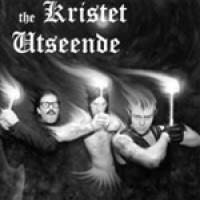 Purchase The Kristet Utseende - Sug Och Fräls