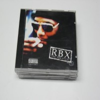 Purchase RBX - The RBX Files