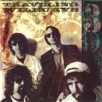 Purchase The Traveling Wilburys - Traveling Wilburys Vol 3