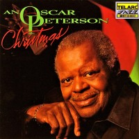 Purchase Oscar Peterson - An Oscar Peterson Christmas