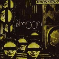 Purchase Bahntier - Blindoom