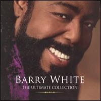 Purchase Barry White - The Ultimate Collection СD1