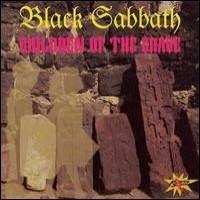 Purchase Black Sabbath - Children of the Grave