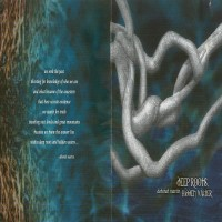 Purchase Deborah Martin - Deep Roots, Hidden Water