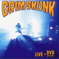 Purchase Grimskunk - Live