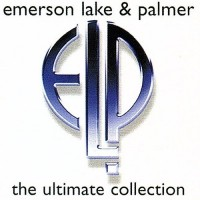 Purchase Emerson, Lake & Palmer - The Ultimate Collection CD2