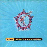 Purchase Frankie Goes to Hollywood - Reload!