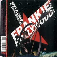 Purchase Frankie Goes to Hollywood - Welcome To The Plesuredome - Maxi CD