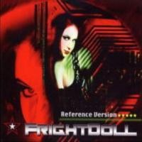 Purchase Frightdoll - Reference Version