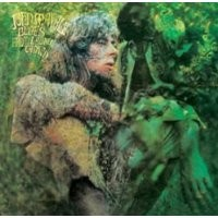 Purchase John Mayall - Blues From Laurel Canyon