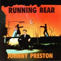 Purchase Johnny Preston - Running Bear
