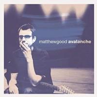 Purchase Matthew Good - Avalanche