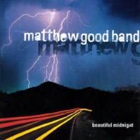Purchase Matthew Good Band - Beautiful Midnight