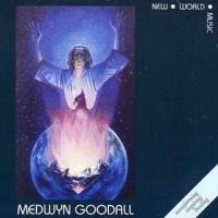 Purchase Medwyn Goodall - Earth Healer