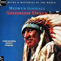 Purchase Medwyn Goodall - Shoshone Dream